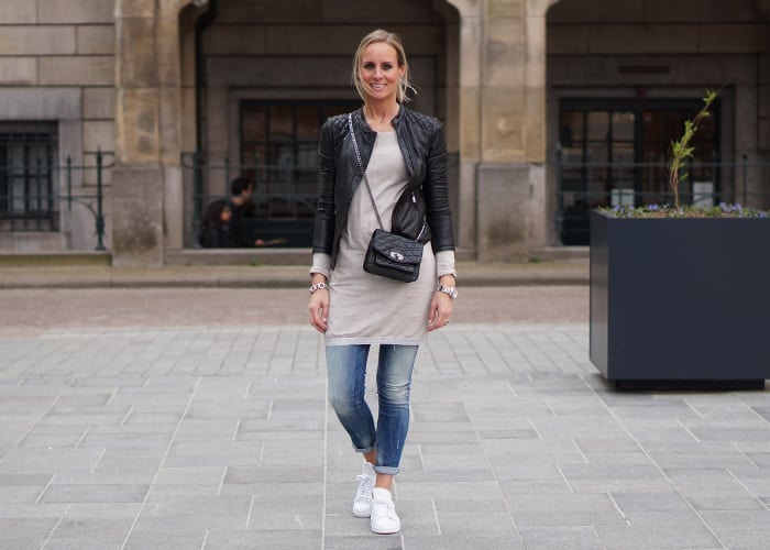 Weekend-outfit-5