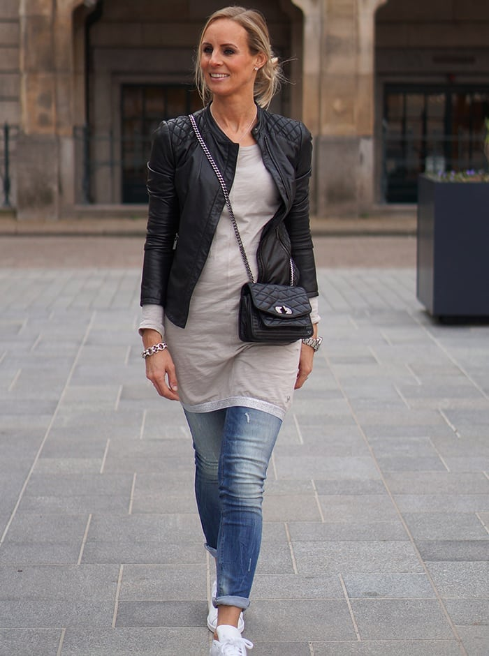 Weekend-outfit-6