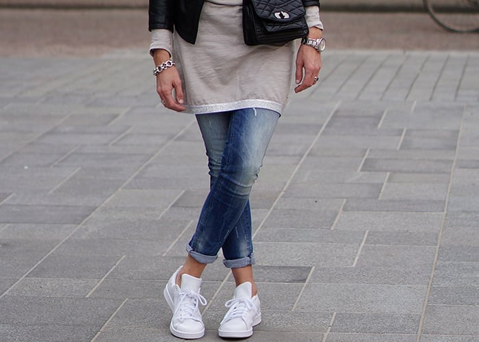 Weekend-outfit-7