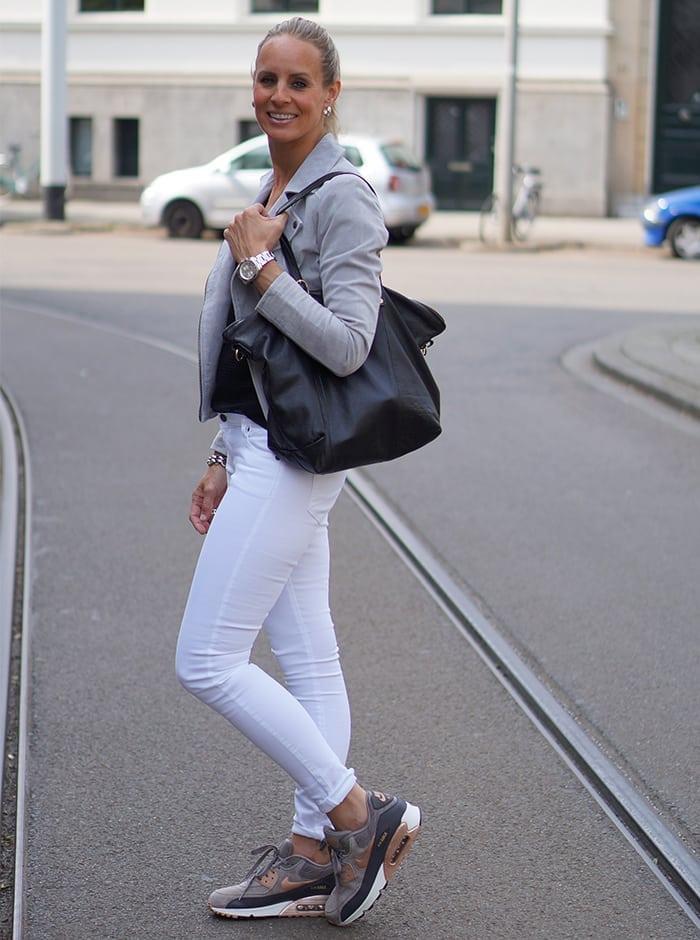 3-basiskleuren-in-een-outfit-4