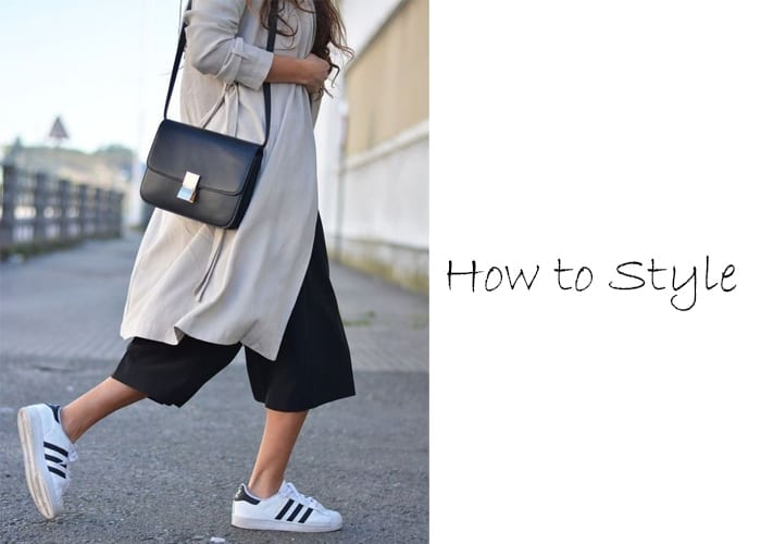 How-to-style-culottes