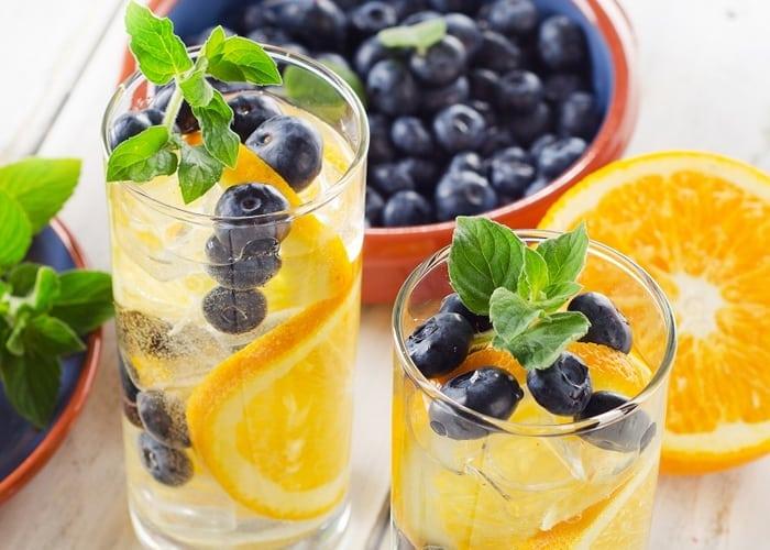 De-6-beste-zomerdrankjes-1