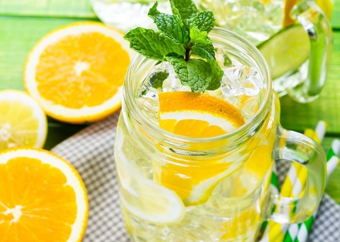 De-6-beste-zomerdrankjes-2