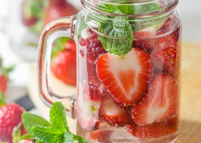 De-6-beste-zomerdrankjes-3