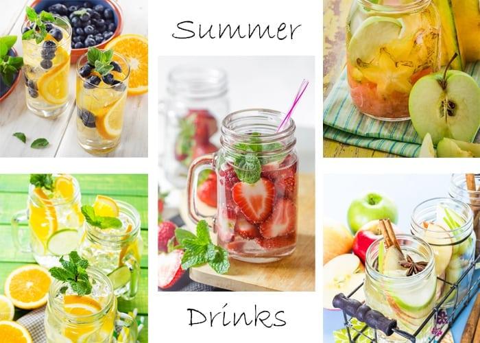 De-6-beste-zomerdrankjes-collage