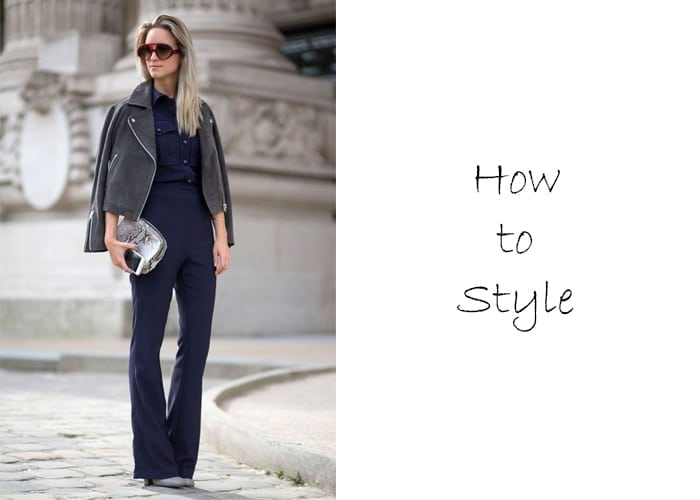 How-to-Style-jumpsuit-1