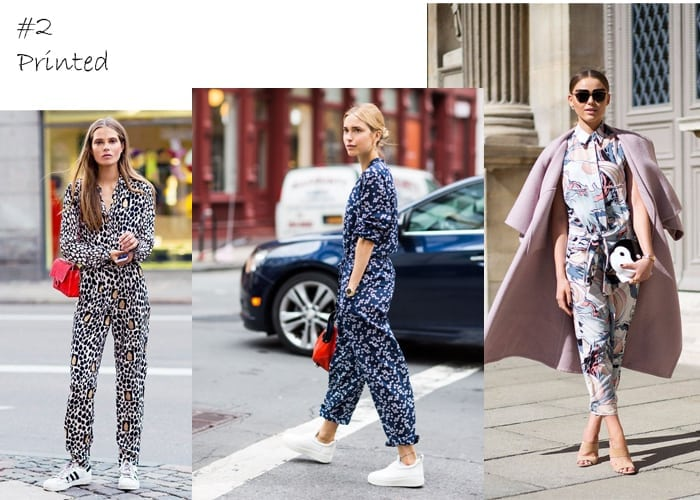 How-to-Style-jumpsuit-3