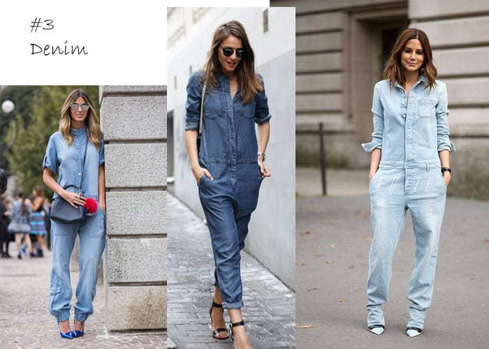 How-to-Style-jumpsuit-4