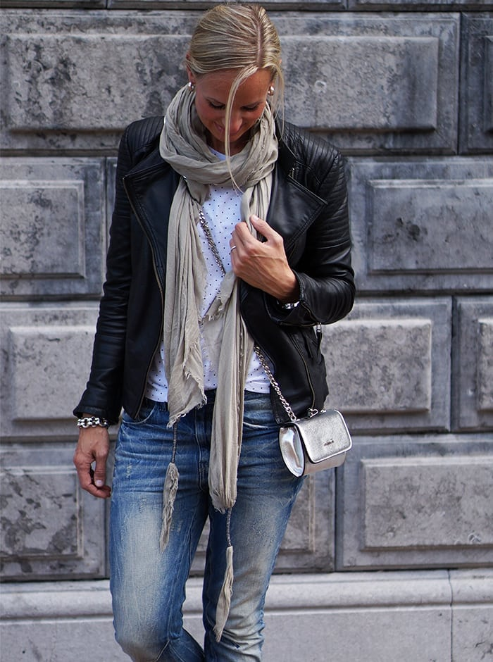 It's-all-about-the-accessories-5