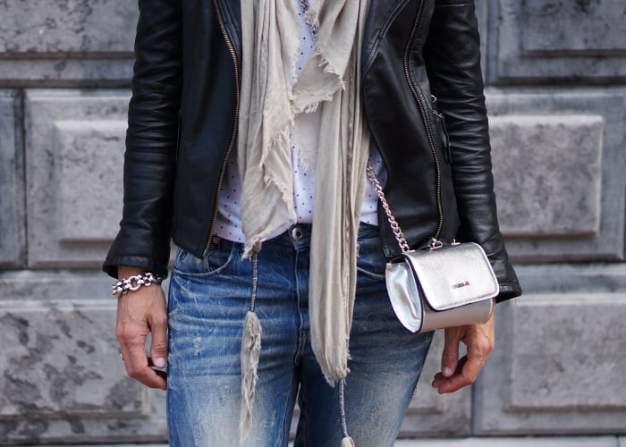 It's-all-about-the-accessories-8