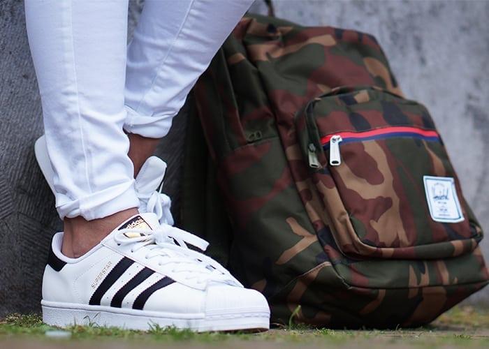 Camo-and-stripes-8
