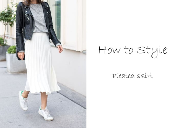 How-to-Style-collage
