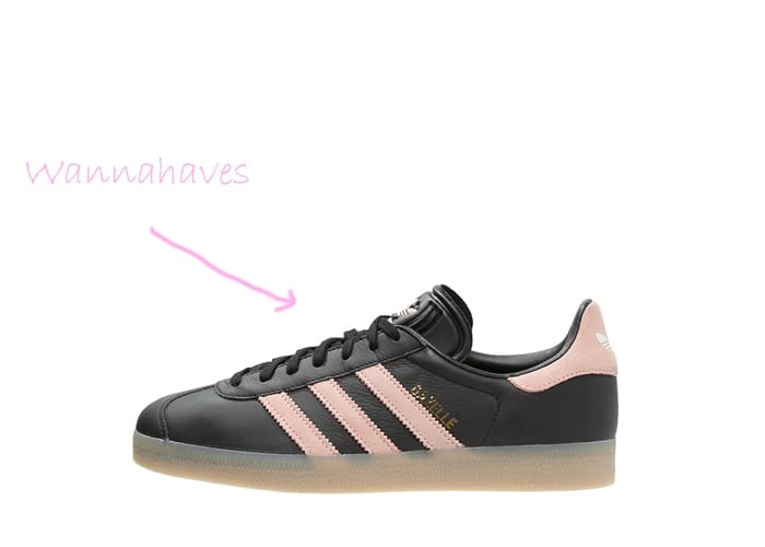 Spotted-by-Chris-Adidas-sneakers