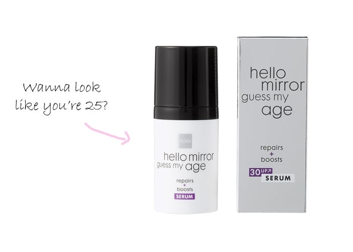 Spotted-by-Chris-Hema-serum
