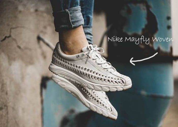 Spotted-by-Chris-Nike-Woven
