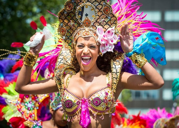 Spotted-by-Chris-Zomercarnaval
