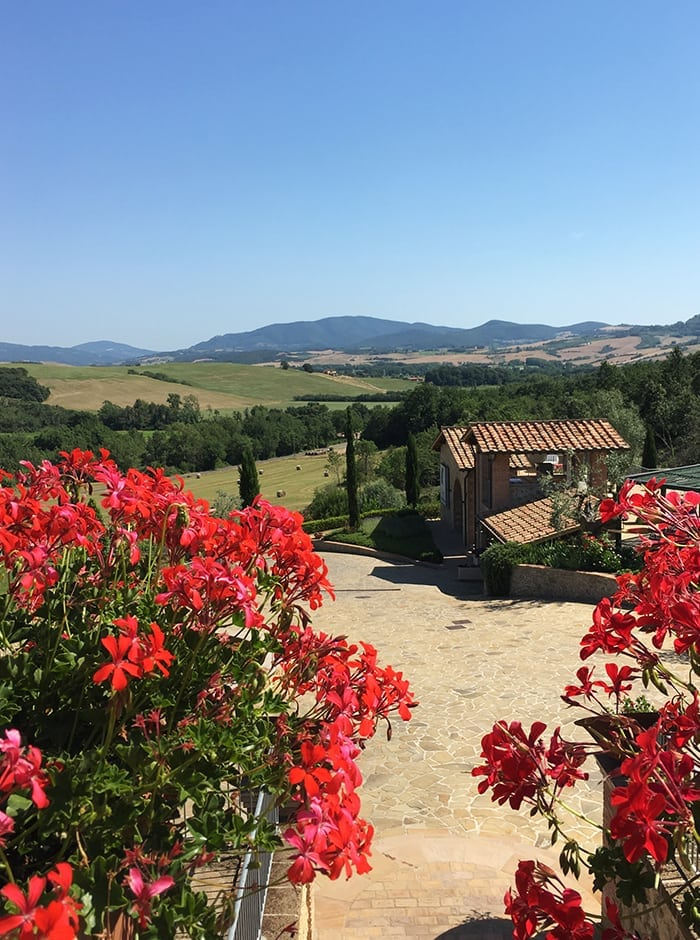 Vakantie-Toscane-10