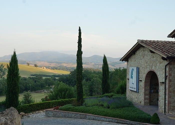 Vakantie-Toscane-6