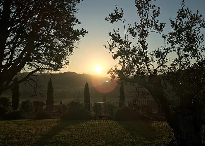 Vakantie-Toscane-8