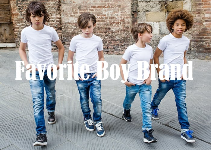 Favorite-boy-brand-2