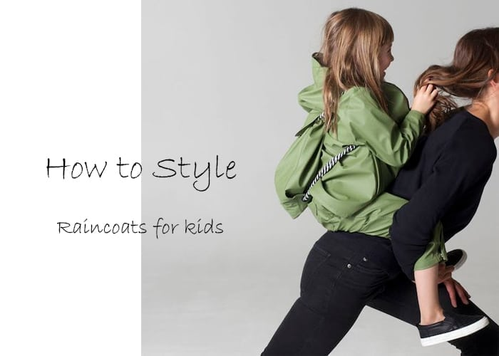 How-to-style-raincoats-1