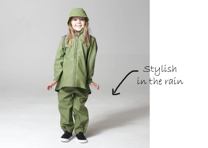 How-to-style-raincoats-2