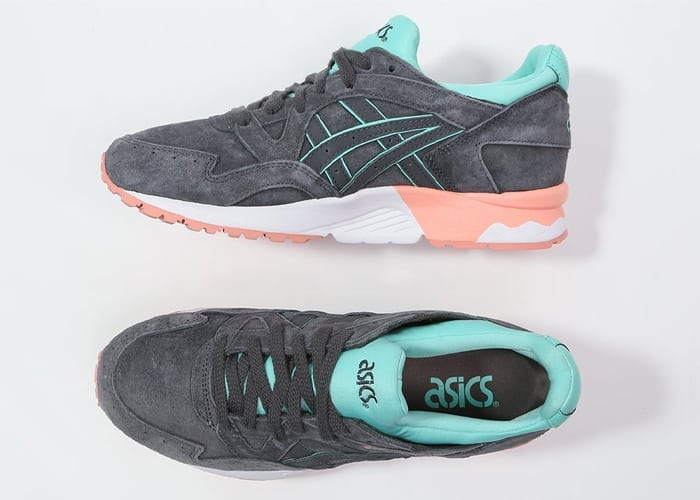 Spotted-by-Chris-Asics