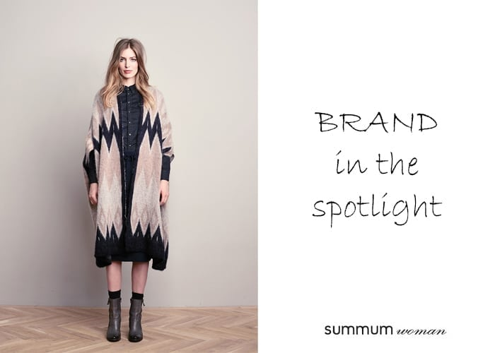 brand-in-the-spotlight-1