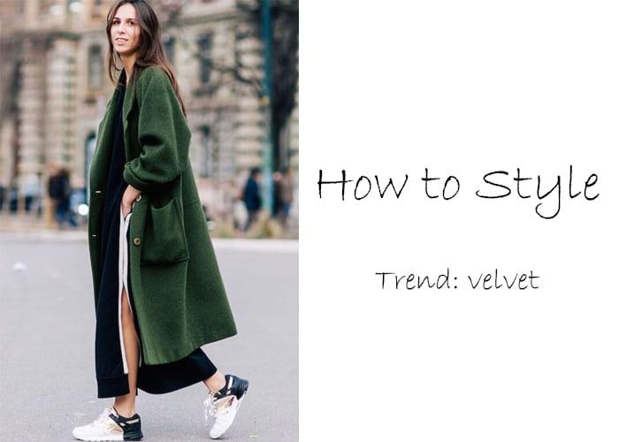 how-to-style-velvet-1