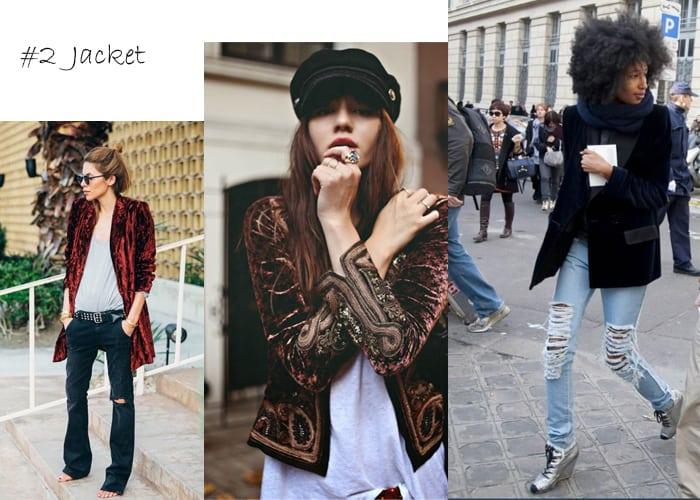 how-to-style-velvet-3