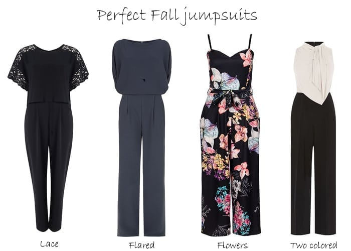 perfect-fall-jumpsuits-1