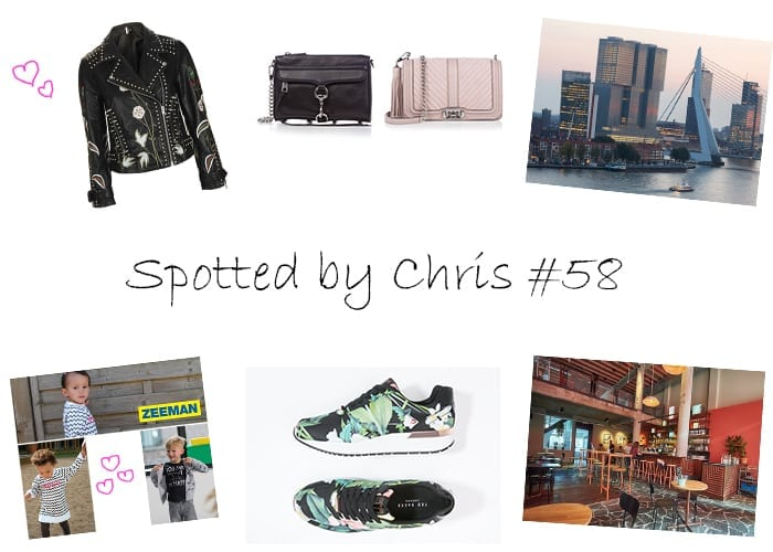 Spotted-by-Chris-58-collage