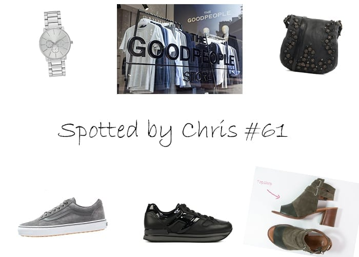 spotted-by-chris-61-collage