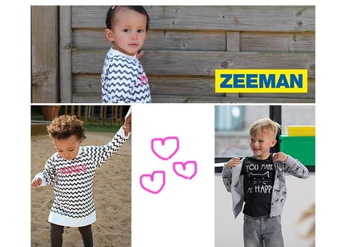 Spotted-by-Chris-Zeeman