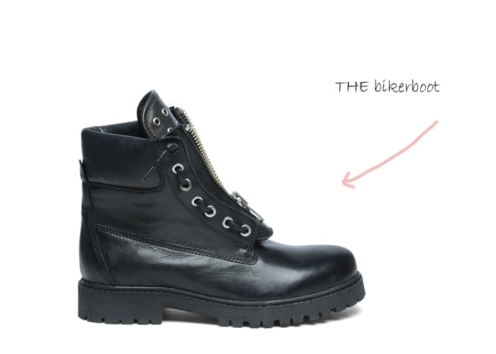spotted-by-chris-bikerboots