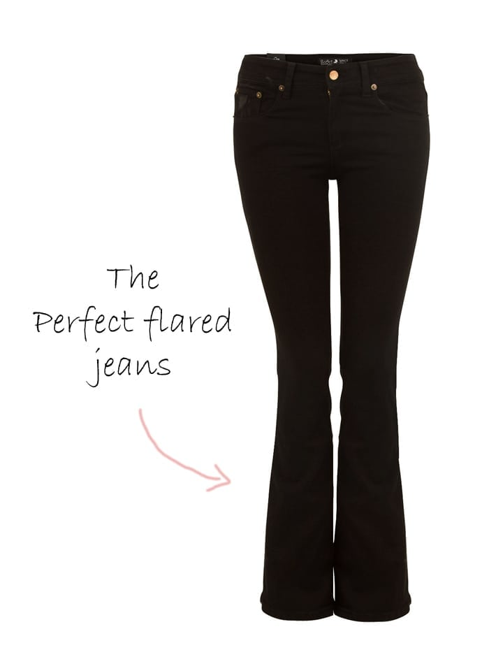spotted-by-chris-flared-jeans-lois