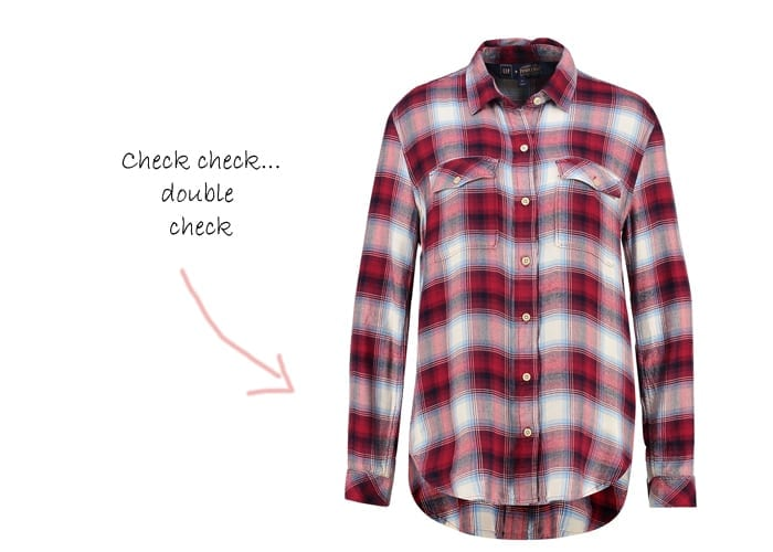 spotted-by-chris-ruitblouse