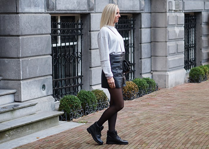 style-the-trend-bikerboots-4