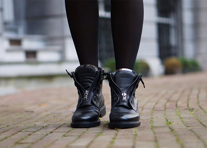 style-the-trend-bikerboots-5