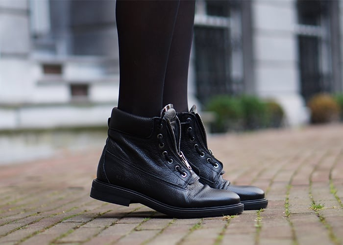 style-the-trend-bikerboots-6