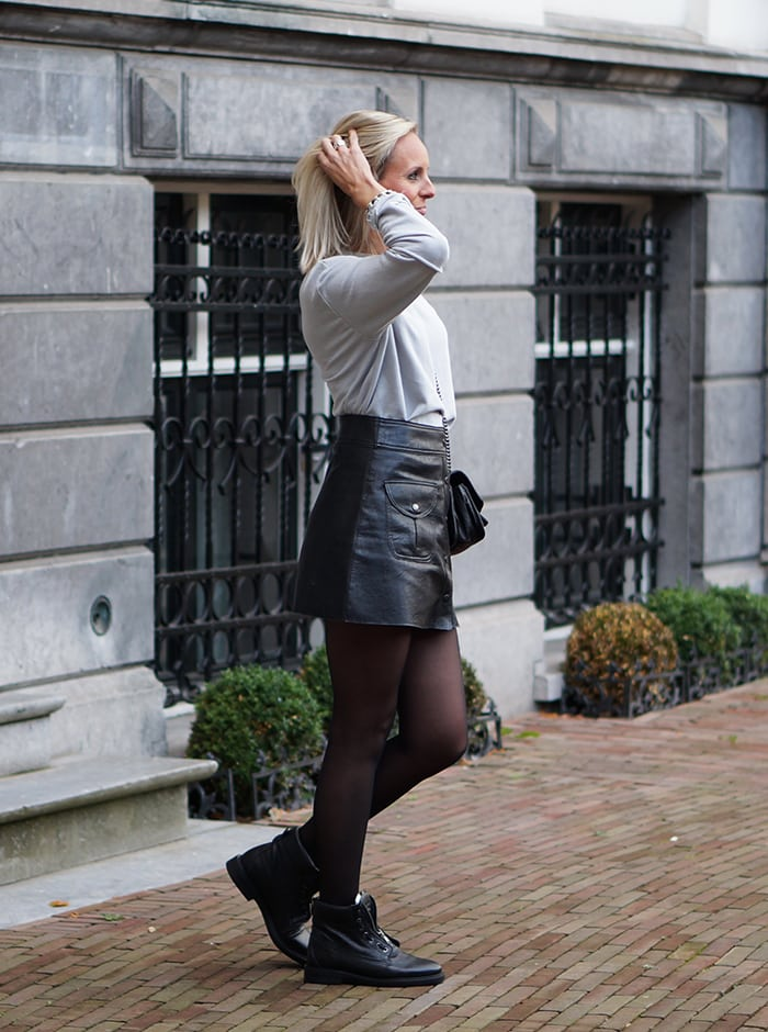 style-the-trend-bikerboots-7