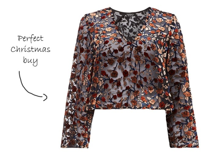 spotted-by-chris-topshop-trui