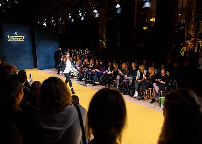marktplaats-fashion-show-3