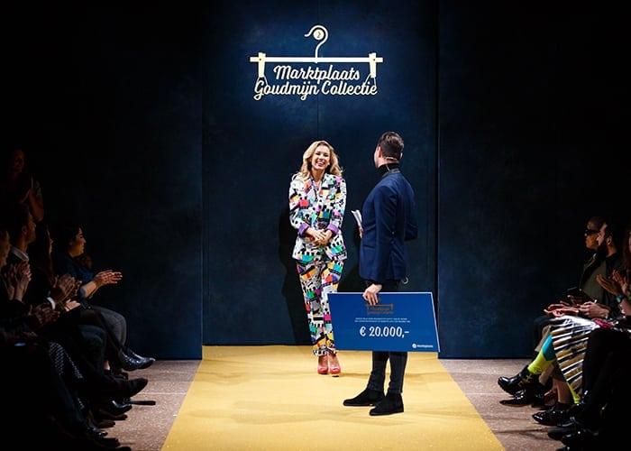 marktplaats-fashion-show-7
