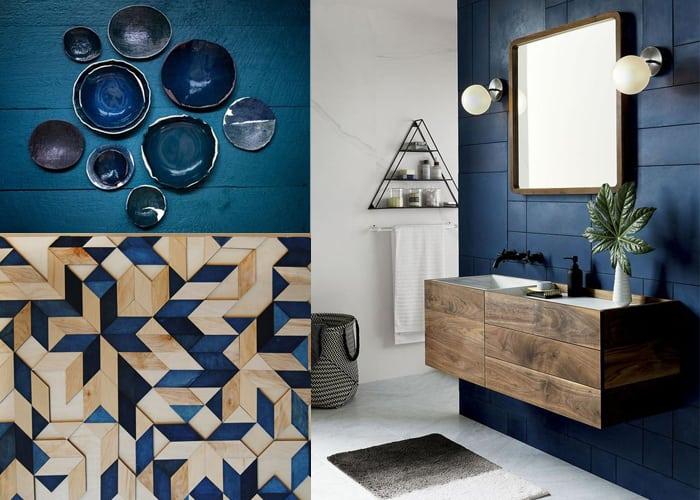 Natuurlijke Trek Badkamer : Alle badkamer trends van dit moment vind je terug in deze blog!
