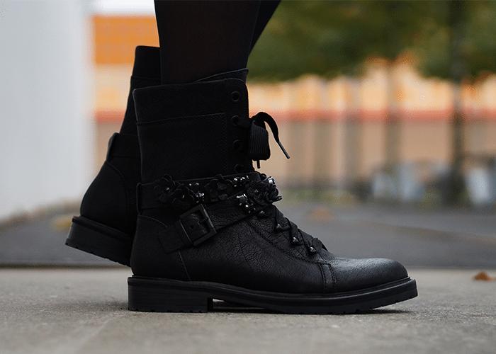 boots kennel und schmenger